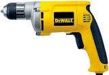 DeWALT DW217 elektická vrtaèka