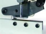 Nože k pákovým nùžkám HS-10