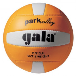 Míč volejbal BEACH PARK 5113S