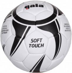 Házená míč GALA Soft-touch muži BH3043S vel. 3