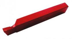 16x16 H10 upichovací soustružnický nůž SK 4981 pravý