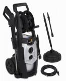 PowerPlus POWXG90420 elektrická tlaková myèka 2200W 170bar