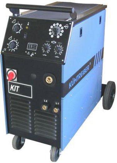 Svářečka KIT 280 Standard