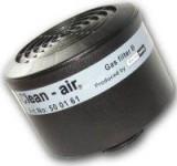 Filtr B2 proti plynùm pro filtraèní jednotky CleanAIR Chemical