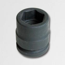 """22 mm průmyslová hlavice 1"""" HONITON"""
