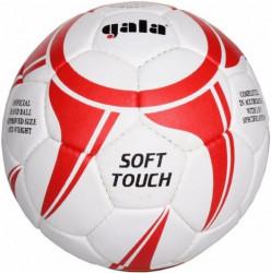 Házená míč Soft-touch ženy GALA 2043S vel. 2