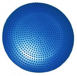 Masážní a balanční podložka 705 modrá 4147MO pr. 33cm