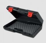 Kufr na vrtaèku 40x32x12cm P90039