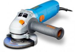 NAREX EBU 125-11 úhlová bruska 125mm 1100W
