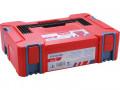 Systainer - plastový box EXTOL vel. S 8856070