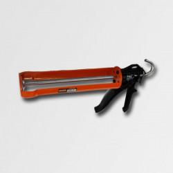 CORONA Pistole na tmel kovová PC8006