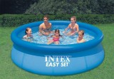 Bazén 305x76cm EASY INTEX bez filtrace