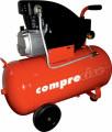 Comprecise H3/50 Kompresor olejový 50litrù