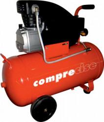 Comprecise H3/50 Kompresor olejový 50litrů