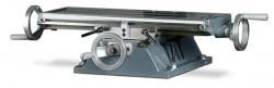 Křížový stůl OPTIMUM KT 120, posuv 220x160mm