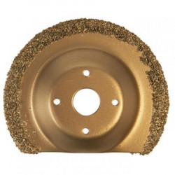 Diamantový disk pro FERM OTM1001/OTM1004/OTA1005