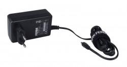 Nabíječka 10,8V pro CDM1118, CDM1119 - 1 hod FERM CDA1086