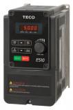 Frekvenèní mìniè 0,75kW TECO E510-201-H1F 1x230V