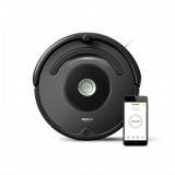 iRobot Roomba 676 robotický vysavaè + 2x èistiè podlah