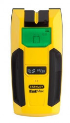 STANLEY S300 digitální detektor kovu