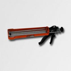 Pistole na tmel a chemické malty CORONA