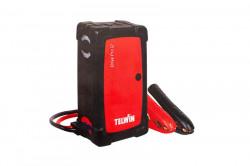 Telwin Drive Pro 12 Přenosný startovací zdroj