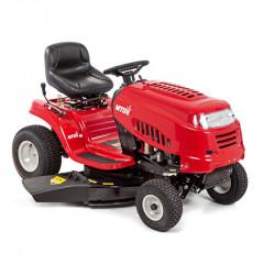 MTD 96 traktor s boèním výhozem š.96cm