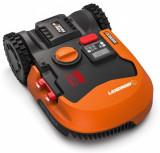 LANDROID WR153E L1500 WIFI robotická sekaèka - na objednávku