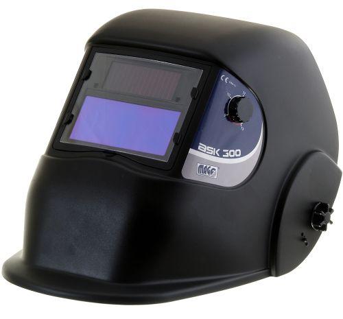 MAGG ASK 300 samostmívací svářecí kukla