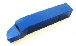 16x16 S10 ubírací stranový soustružnický nůž SK 3716 pravý