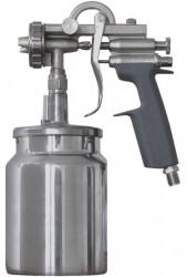 Støíkací pistole WALMEC UR PLUS 1,7 spodní nádoba