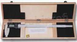 500mm posuvné mìøítko digitální STAVTOOL