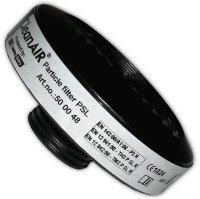 Filtr PSL proti částicím pro CA BASIC 2000