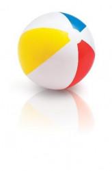 Nafukovací plážový míč, prům. 51cm