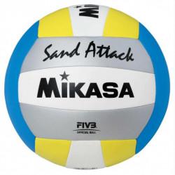 MIKASA VXS SA Míč beach volejbalový