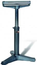 Stojan válečkový litinový PROMA PS-521 nosnost 900kg