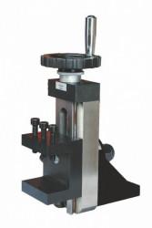 Frézovací pøípravek pro soustruh PROMA SM-300E