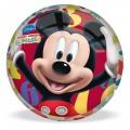 Míè dìtský DISNEY Mickey Mouse 14cm