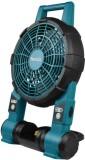 MAKITA BCF201Z akumulátorový ventilátor