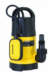 PROTECO ponorné čerpadlo 400W, 8000l/h 10.86-CPK-0400-NM