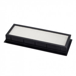 CleanMate CL062 HEPA filtr pro model RV500