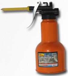 Olejnička plechová 500ml PC0696