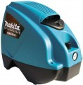 MAKITA MAC610 kompresor 6l