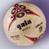 Fotbalový míè GALA Brazilia 5033S