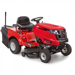 MTD SMART RE 130 H traktor s zadním výhozem š. 92cm