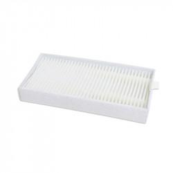 HEPA filtr CL034 pro CleanMate QQ6