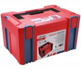 Systainer - plastový box EXTOL vel. L 8856072
