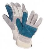 Pracovní rukavice FALCO kombinované 0002-06