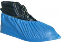 Návleky na obuv sada 10ks