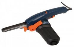 FEF-400 Elektrický pilník EFM1001